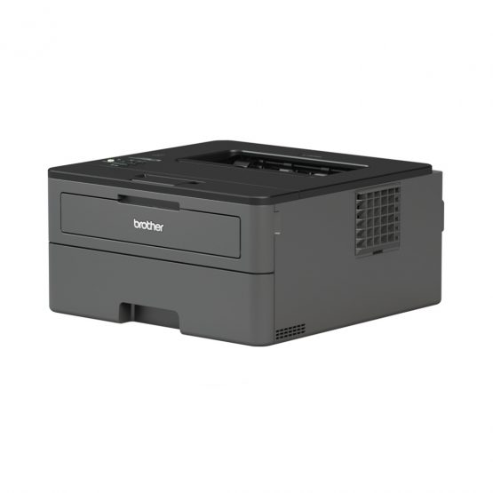HL-L2370DN Mono printer duplex, network