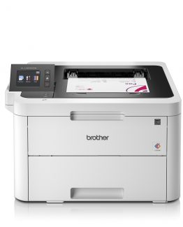 HL-L3270CDW LED Color laser printer