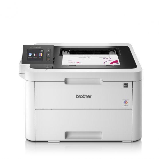 HL-L3270CDW LED Color laser printer