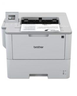 HL-L6300DW Mono laserprinter