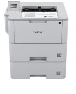 HL-L6300DWT Mono laserprinter