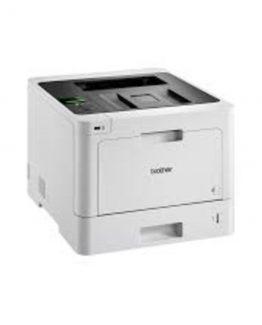 HL-L8260CDW colour laser printer