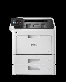 HL-L8360CDW colour laser printer