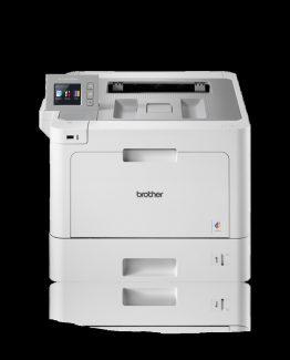 HL-L9310CDW coulor laser printer