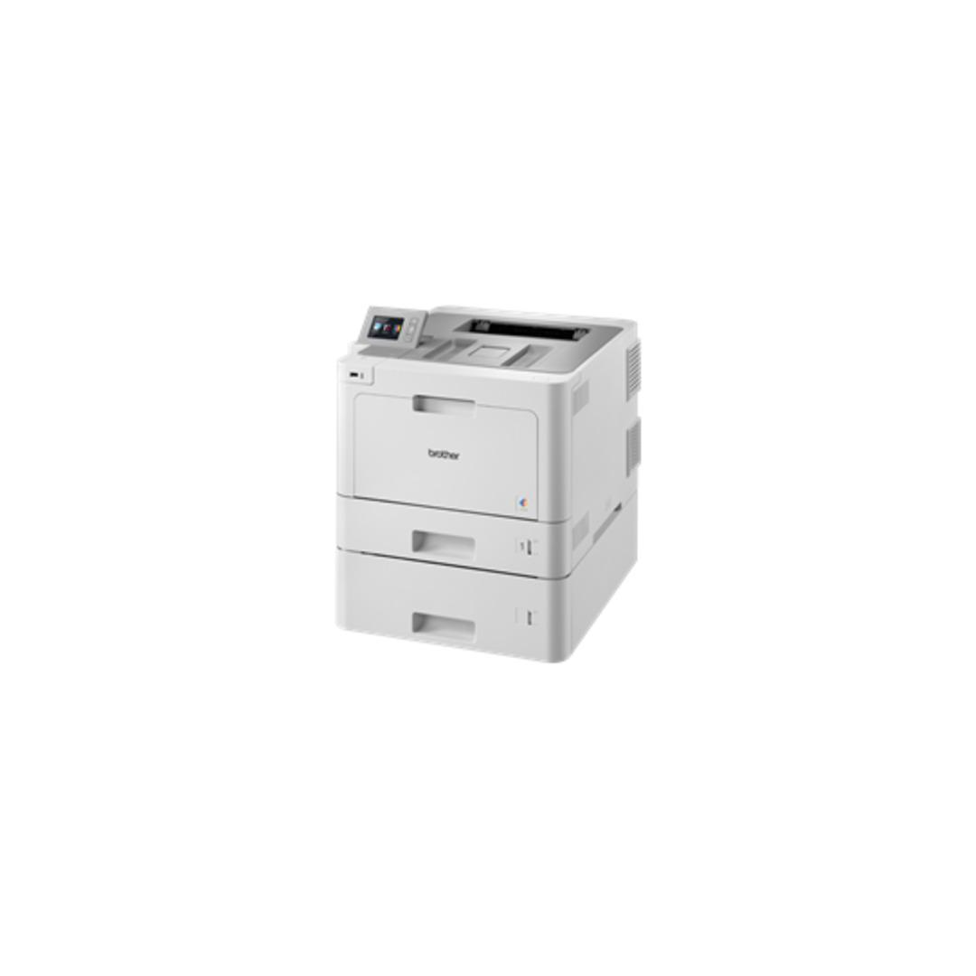 HL-L9310CDWT coulor laser printer