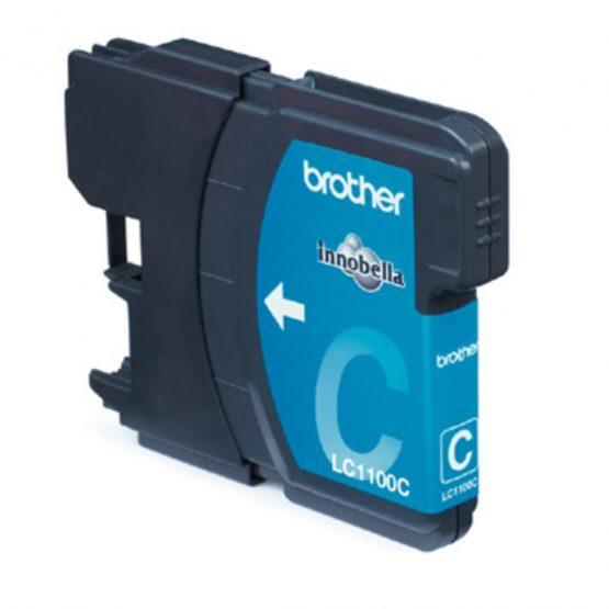 LC1100C ink cartridge cyan