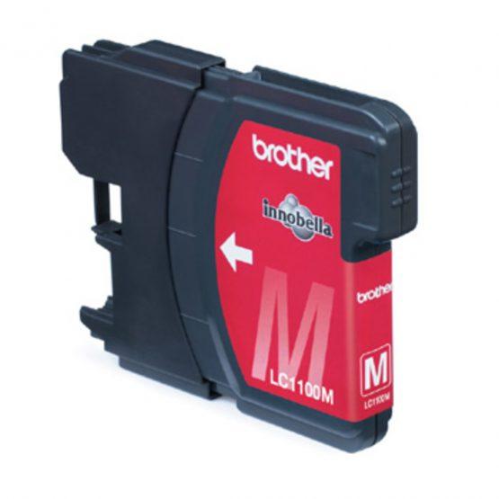 LC1100M ink cartridge magenta