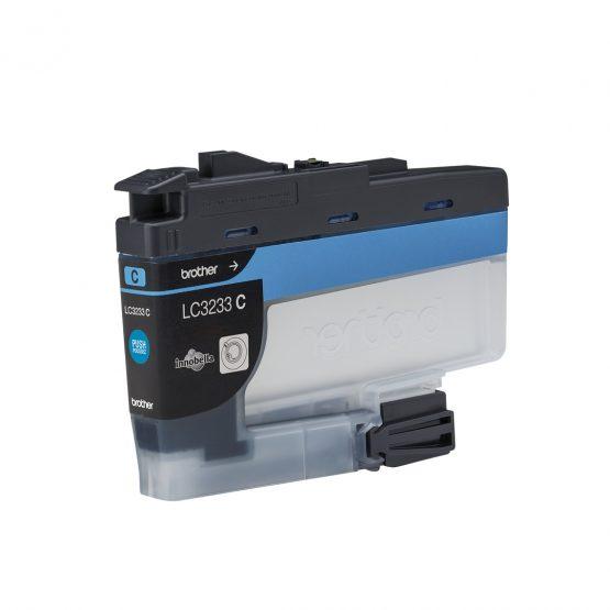 LC3233M ink cartridge Cyan 1.5K