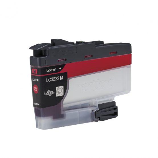 LC3233 ink cartridge Magenta 1.5K