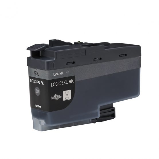 LC3235XLBK ink cartridge black 6K