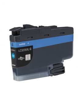 LC3235XLC ink cartridge cyan 5K