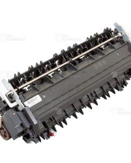 HL-5450, 6780, MFC-8520, 8950 Fuser unit