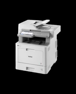 MFC-L9570CDW Colour laser 4-in-1