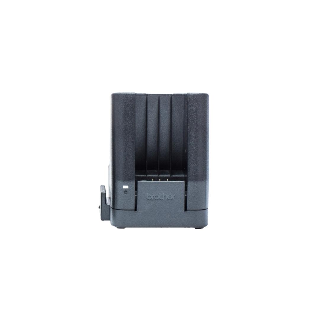 Battery charging unit for RJ2030/2050/2140/2150