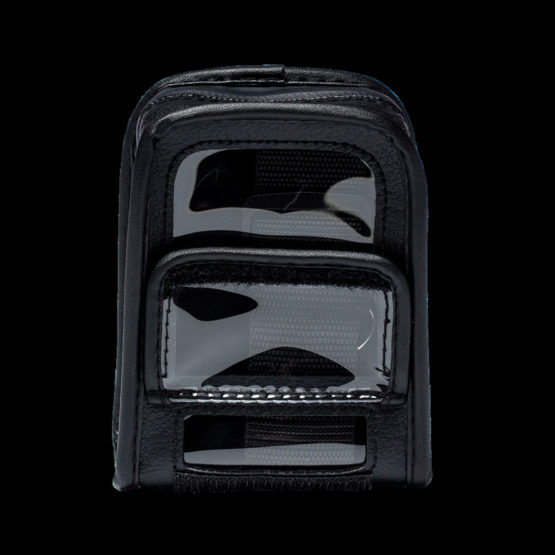Brother Carry Case for  RJ-2035B/2055WB