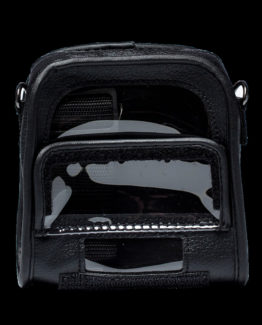 Brother Carry Case for  RJ-3035B/3055WB