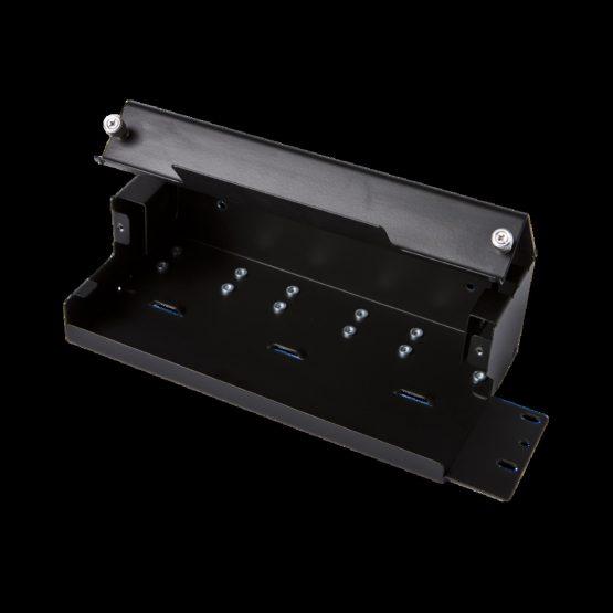 PACM500 car-mounting kit for Brother PocketJet