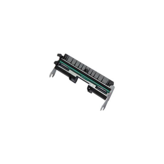Thermal Print Head for TD4520DN/-4550DNWB label printers