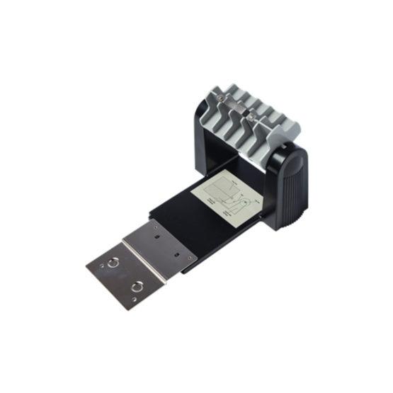 External Roll Holder for TD-4T series