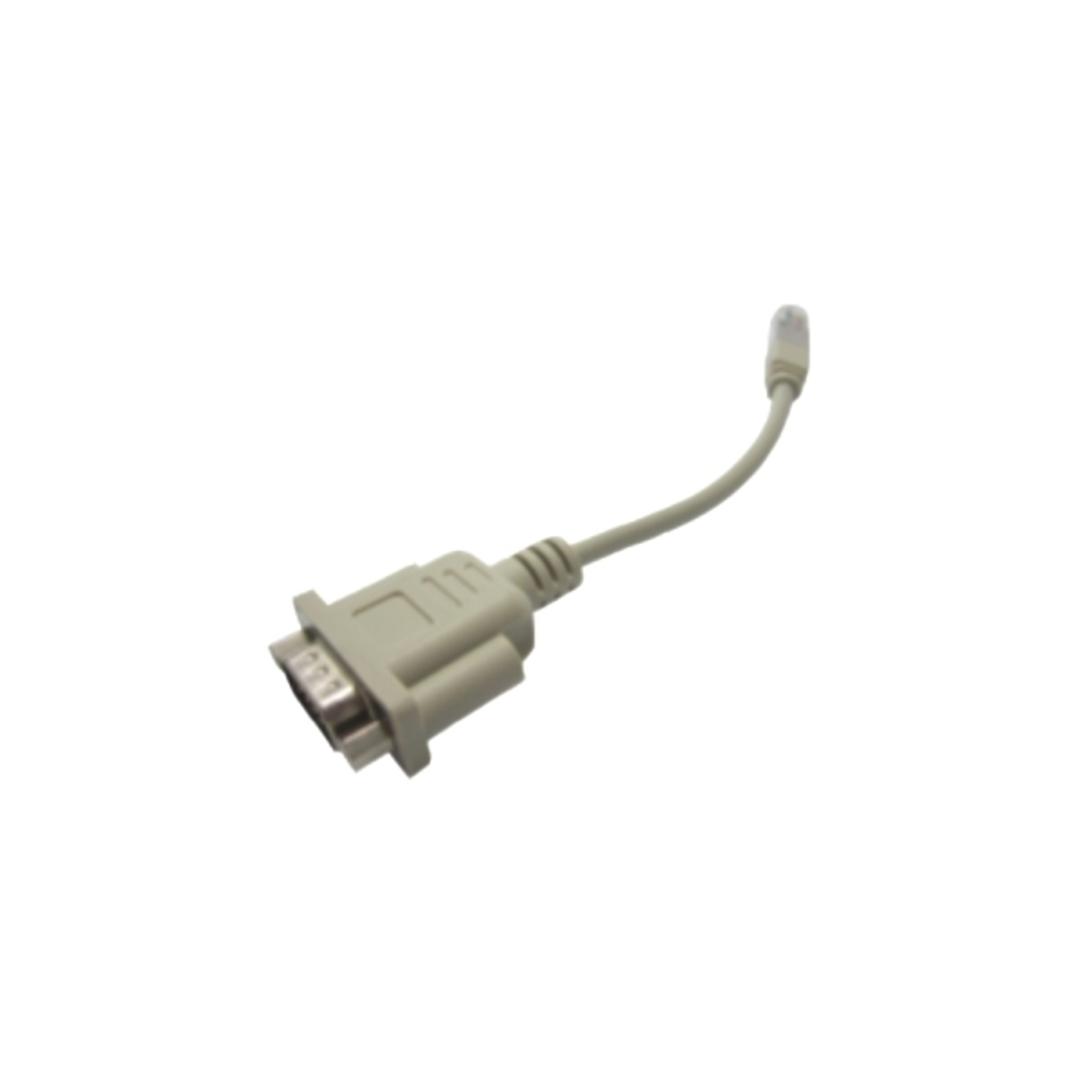 Adapter for TD 2020/2120N/2130N (seriel)