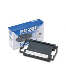 1020 Black fax cartridge
