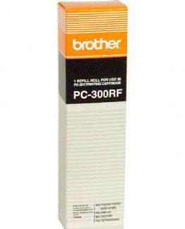 Fax 920/925 Refill roll