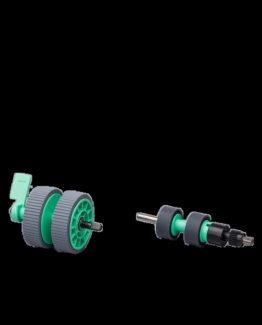 ADS2 scanner roller kit