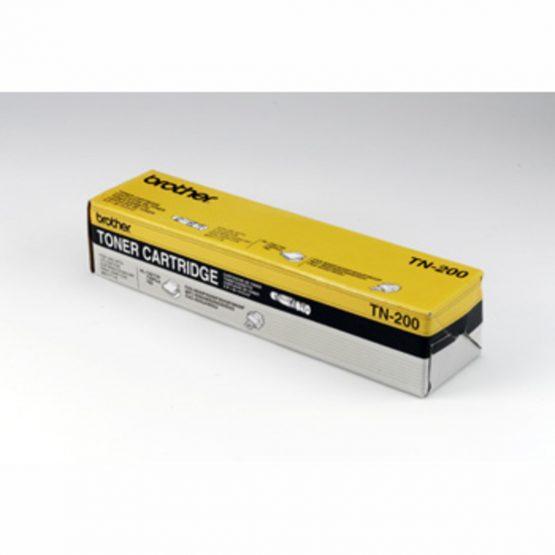 HL-720/730/760/MFC-9050 toner