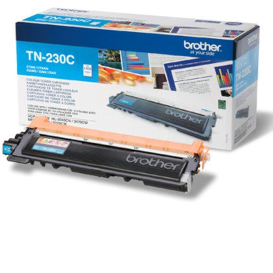 HL-3040CN cyan toner (1,4K)