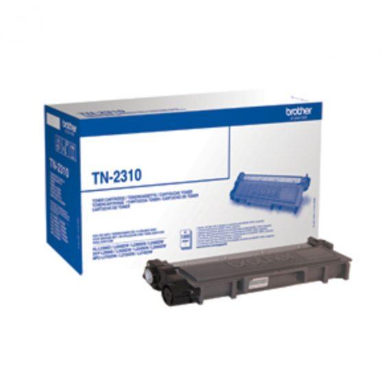 HL-2300/DCPL2500/MFCL2700 Toner 1,2K
