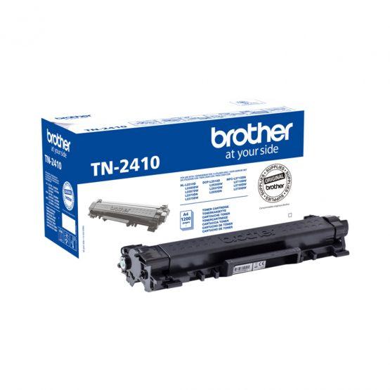 HL-L2310/2350 black toner (1,2k)