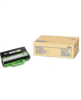 HL-3210/ 3270/ MFC3750/ Waste toner bottle 50K
