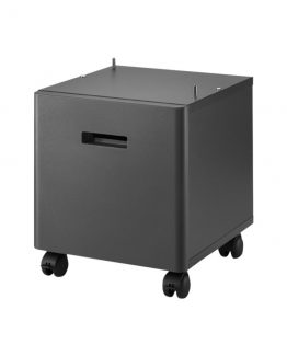 Cabinet for HLL5xxx series