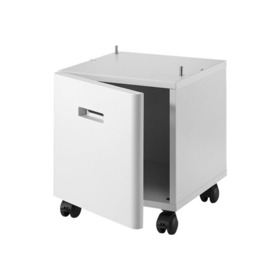 Cabinet for HLL6xxx series