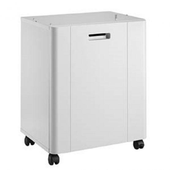 Cabinet for MFCJ6935DW / 6945DW/ 6947DW/ HLJ6000DW/ HLJ6100D