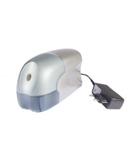 Sharpener electric w/automatic feed