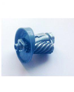 Spare sharpener for 294631