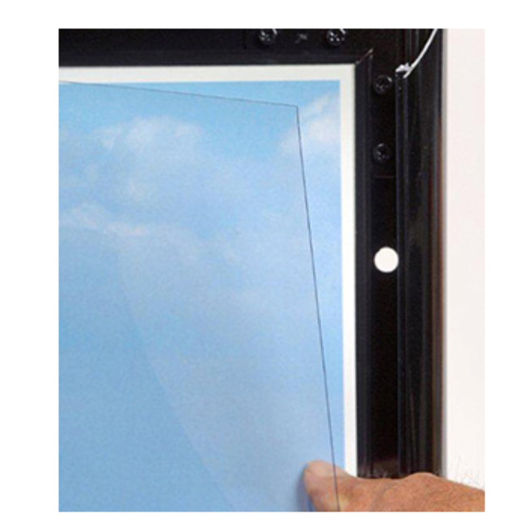 Replacement cover 70x100