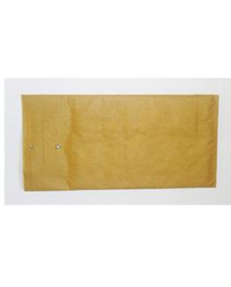 Padded bag  00 60/90 229x105 (10)