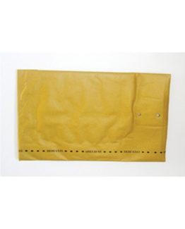Padded Bag  0 60/90 229x135 (10)