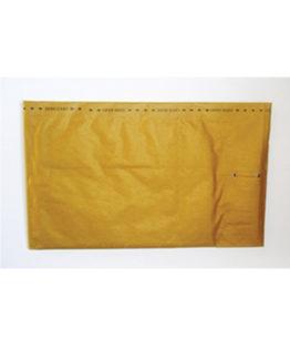 Padded bag  1 60/90 280x165 (10)