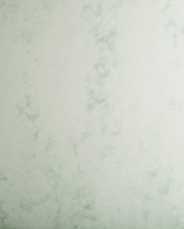 Marbled Card A4 200g 20 sheets green