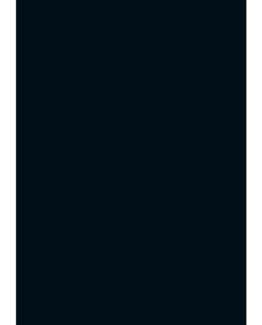 Card A4 270g black 20/pack