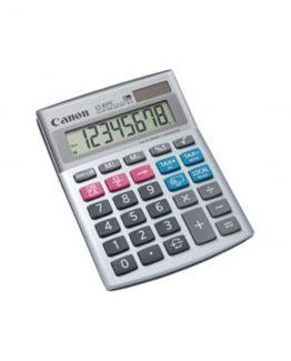 LS-83TC desk display calculator