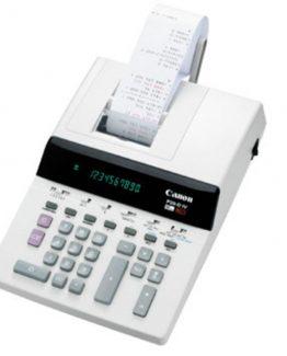 Canon P29-DIV desktop printing calc.