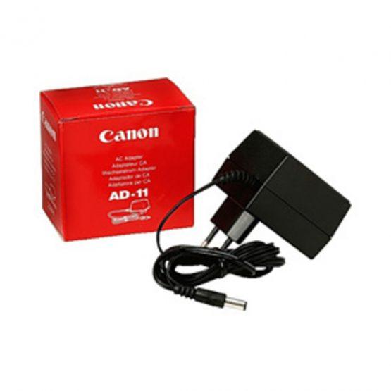 Canon AD-11 III adapter