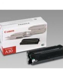 A30 FC/PC toner