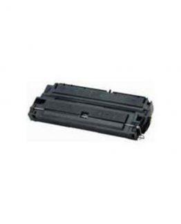 FP250 black toner