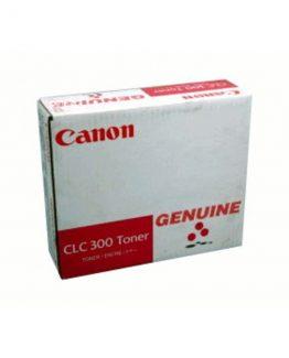 CLC200/3XX magenta toner