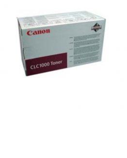 CLC1000 black toner